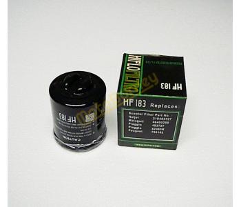 HF 183