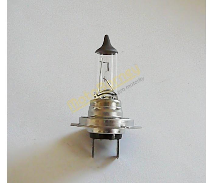 Žárovka NARVA H7 12V 55W