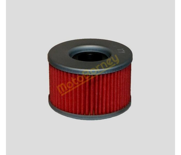 Olejový filtr Hiflo filtro HF111