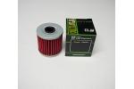 Olejový filtr Hiflo filtro HF123