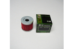 Olejový filtr Hiflo filtro HF131