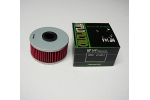 Olejový filtr Hiflo filtro HF144