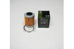 Olejový filtr Hiflo filtro HF157