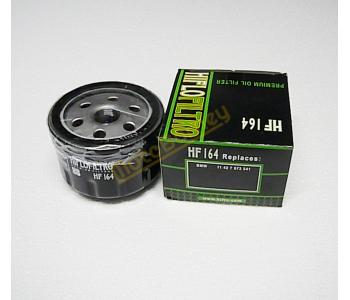 Olejový filtr Hiflo filtro HF164
