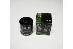 Olejový filtr Hiflo filtro HF183