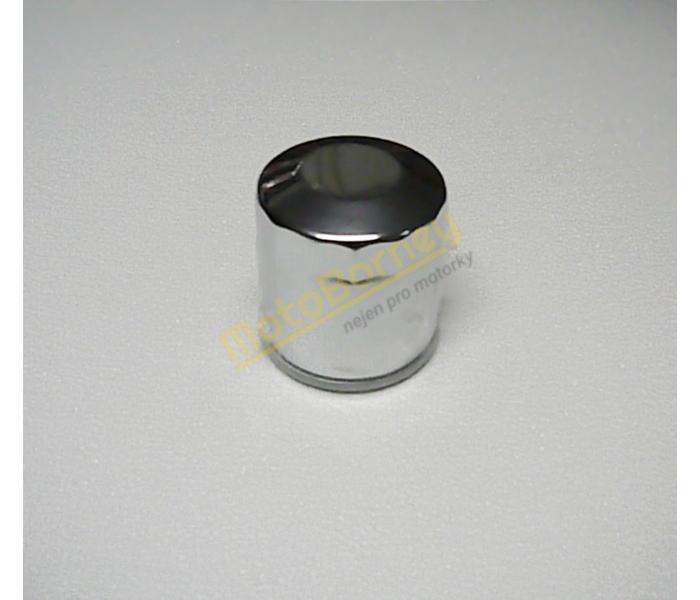 Olejový filtr M-Line (HF303C)
