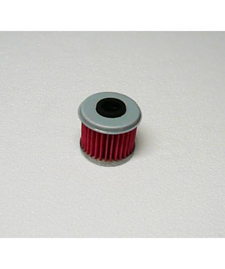 Olejový filtr Hiflo filtro HF116