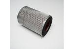 Vzduchový filtr Hiflo filtro HFA1602 na Hondu