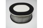 Vzduchový filtr Hiflo filtro HFA 4911 na Yamahu