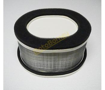 Vzduchový filtr na Yamahu (HFA4911)
