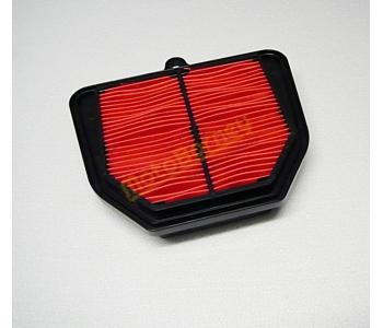 Vzduchový filtr na Yamahu (HFA4917)