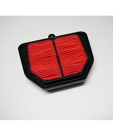 Vzduchový filtr Hiflo filtro HFA 4917 na Hondu