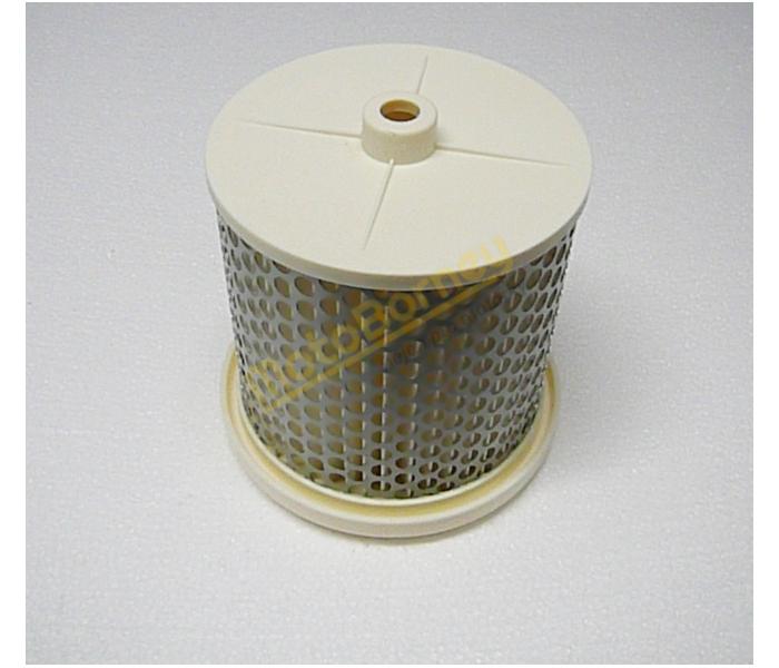 Vzduchový filtr na Yamahu (HFA4502)