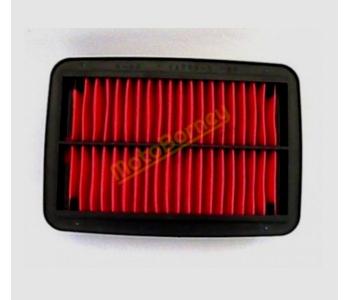 Vzduchový filtr na Suzuki (HFA3615)