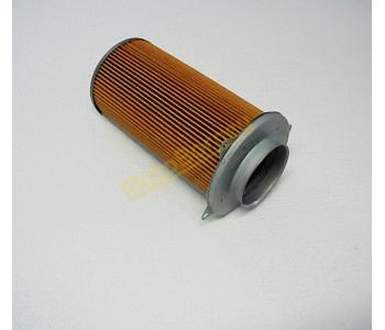 Vzduchový filtr Hiflo filtro HFA 3606 na Suzuki