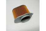 Vzduchový filtr Hiflo filtro HFA 3607 na Suzuki