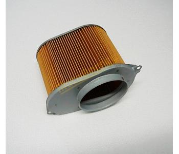 Vzduchový filtr Hiflo filtro HFA3607 na Suzuki