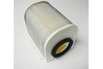 Vzduchový filtr Hiflo filtro HFA 4906 na Yamahu