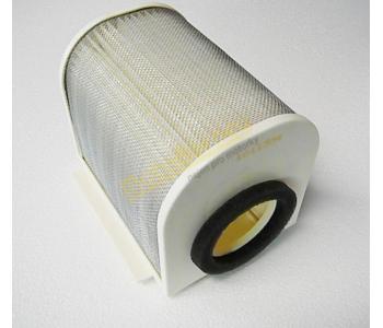 Vzduchový filtr Hiflo filtro HFA4906 na Yamahu