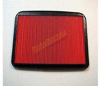 Vzduchový filtr na Hondu (HFA1604)