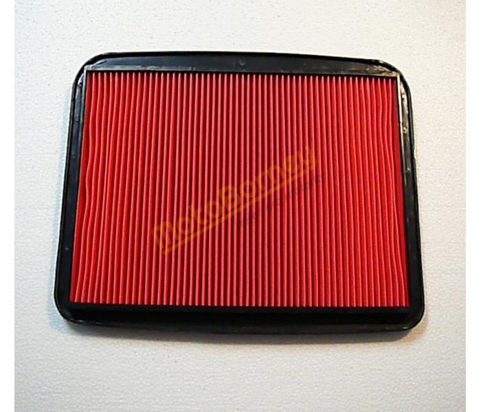 Vzduchový filtr Hiflo filtro HFA 1604 na Hondu