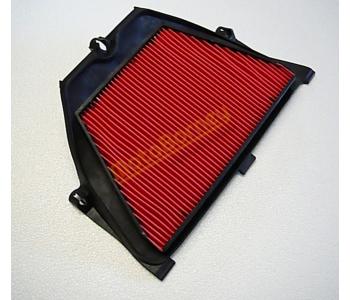 Vzduchový filtr Hiflo Filtro HFA 1616 na Hondu