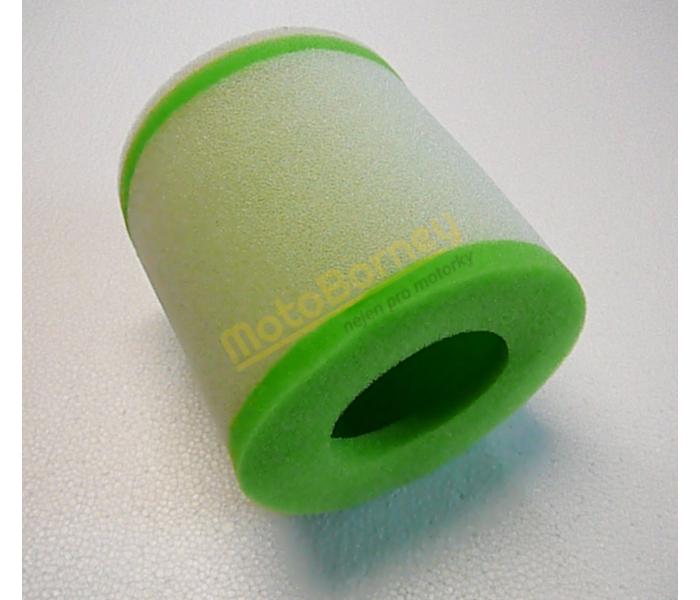 vzduchový filtr HFF 3023