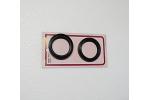 simerinky Turmax do předních vidlic FSM-061