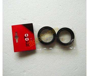 Simerinky do předních vidlic KYOTO AR3901
