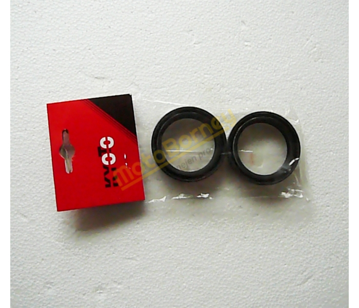Simerinky do předních vidlic KYOTO AR4105