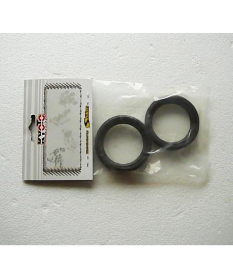 Prachovky do předních vidlic KYOTO FDS4901