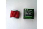 Olejový filtr Hiflo filtro HF151