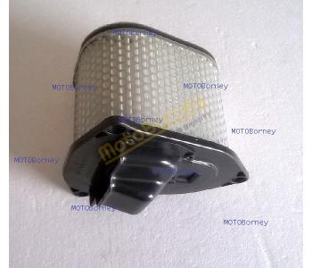 Vzduchový filtr Hiflo filtro HFA 3906 na Suzuki