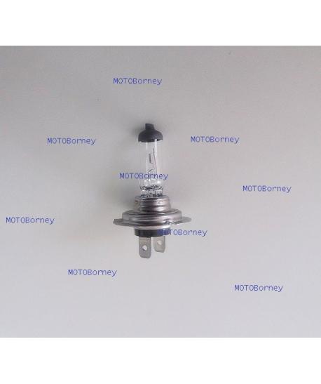Žárovka H7 12V 55W