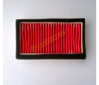 Vzduchový filtr Hiflo filtro HFA 4608 na Yamahu