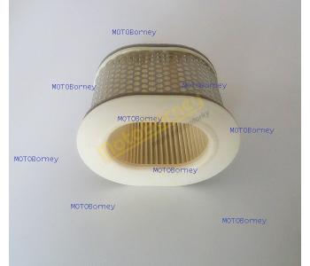 Vzduchový filtr na Yamahu (HFA 4604)