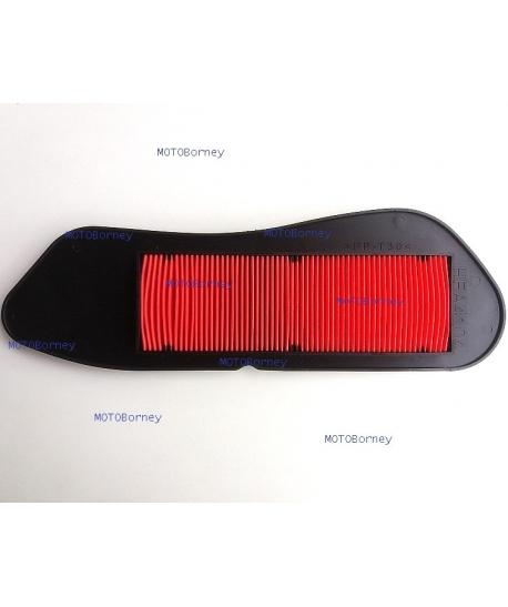 Vzduchový filtr HFA 4104 na skútr Yamaha