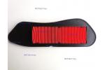 Vzduchový filtr HFA 4104 na skútr Yamaha, MBK
