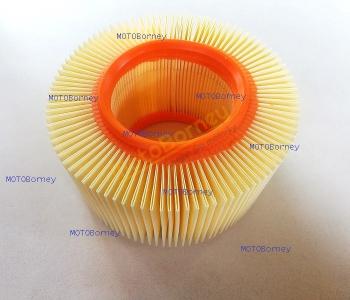 Vzduchový filtr Hiflo filtro HFA 7910 na BMW