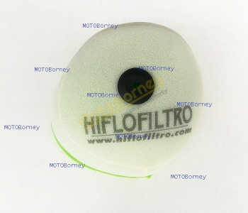 Vzduchový filtr Hiflo filtro HFF 5013 na KTM