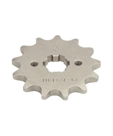 Řetězové kolečko JTF1127,13 zubů