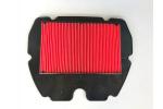Vzduchový filtr Hiflo filtro HFA 1605 na Hondu