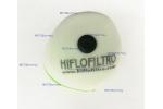 Vzduchový filtr Hiflo filtro HFF 5012 na KTM