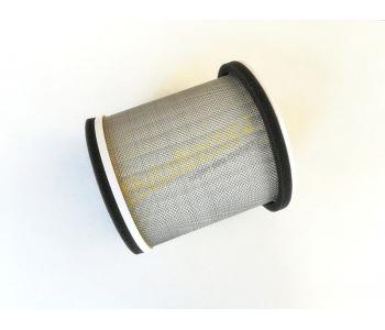 Vzduchový filtr Hiflo filtro HFA 4603 na Yamahu