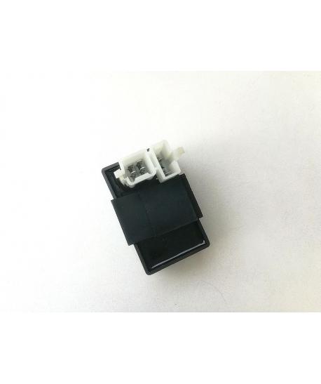 CDI, řídící jednotka na čtyřkolku 200, 6 pinů