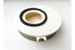 Vzduchový filtr Hiflo filtro HFA 4913 na Yamahu