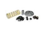 Variátor Malossi Multivar 2000 na skútr Kymco 250
