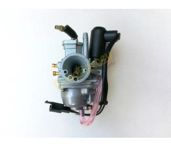 Karburátor na skútr 2T 50