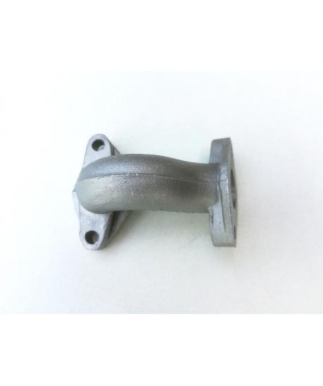 Hrdlo sání karburátoru na pitbike, čtyřkolku 110
