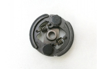 Odstředivá spojka na minibike, minicros, ATV - tuning